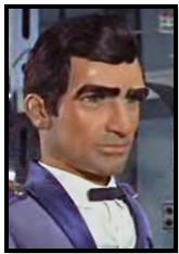 Carter (Imposter) Thunderbird 6.png