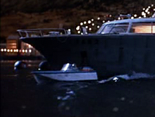 FAB2-Motorboat