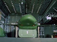 MOV-Pod-lift