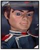 Police Officer Jones
