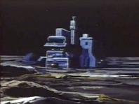 Moonbase-Omega