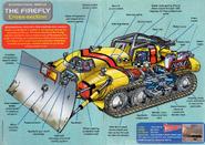 Firefly cutaway