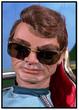 Fireflash Co-Pilot