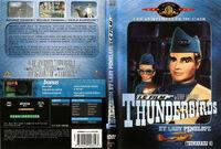 Thunderbird-6-French-DVD