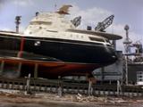 Ocean Pioneer II