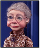 Grandma (Duchess Assignment)