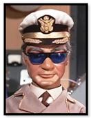 Commander l.png