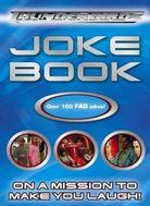 Joke-book-9780007181681