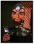 Zombite Guard