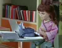 Typewriter-02