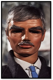 Dr Pringle