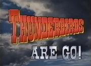 Thunder94.jpg