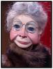 Grandma Tracy (Ned Cook show)