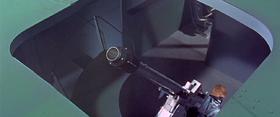 TBG-Pod-hatch-out
