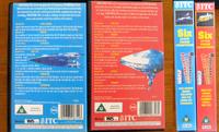 ITC-VHS-2086-BACK