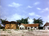 Ocd2 farm