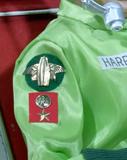 SUN-pROBE-badge