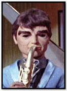 Saxaphone Player.png