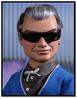 Jeff (Hackenbacker)