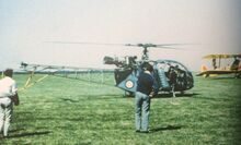 TB6OutdoorFilming-Helicopter