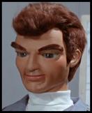 Chuck-Taylor-Mugshot.png