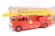 Pippin-fire-engine-02
