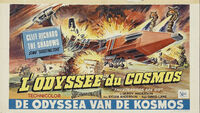 Thunderbirds-are-go-Belgian