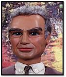 Jeff (Art gallery)