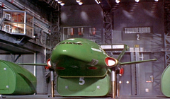 Pod-5-TBG