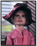 Lady Penelope (Anderbad Express)