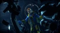 EarthBreaker Ghostship07679