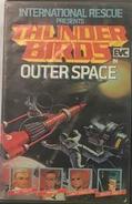 IOS-VHS-1984-dutch