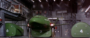 TBG-Pod-4-5-6