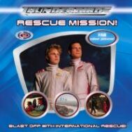 Tb-2004-guide