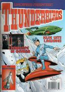 Redan-Dutch-05