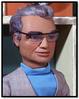 Jeff (Impostors)