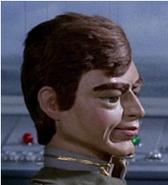 Lieutenant (1)