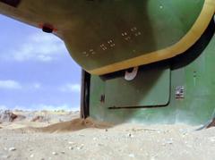 MAR-Pod-reattach