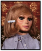 Lady Penelope (Day of Disaster)