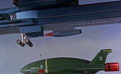 TBG-Air-to-air