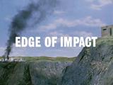 Edge Of Impact