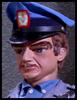 Guard (a)