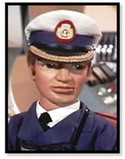 Cpt Johnson (2).png