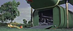 Tb6-pod-open