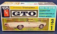 AMT-Pontiac-Tempest-GTO