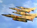 Seahawk-Squadron-02