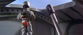 TBG-Pod-hatch-in