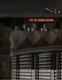 City of London Heliport