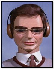 Eddie Kerr (Fake rescue).png