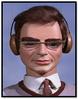 Eddie Kerr (Fake rescue)